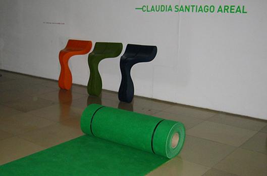 Claudia Santiago Areal_Design Parcours_2004_05.jpg