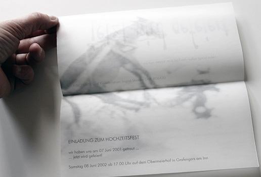 Claudia Santiago Areal_invitation_2001_02.jpg