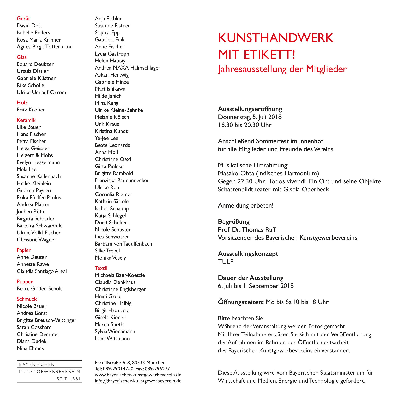 2018_Einlkarte_Jahresausstellung-2.jpg