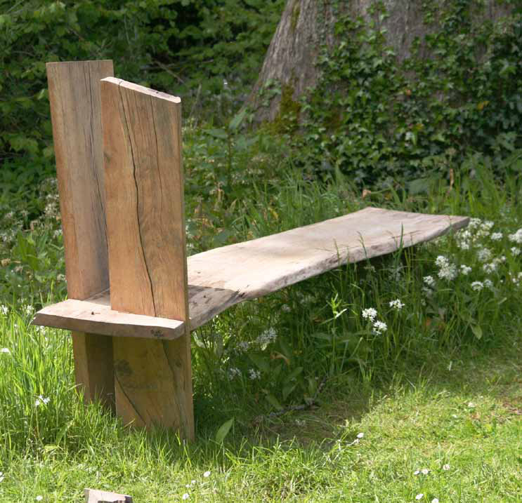 'Bench' Fred Rigby.jpg