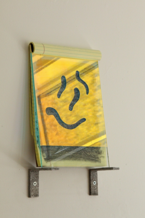 'Impression (Van Gogh)'