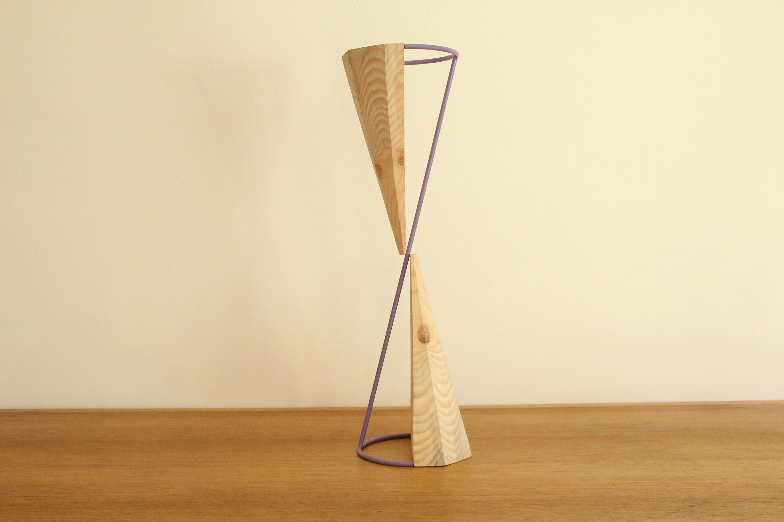 'Time Frame 2'