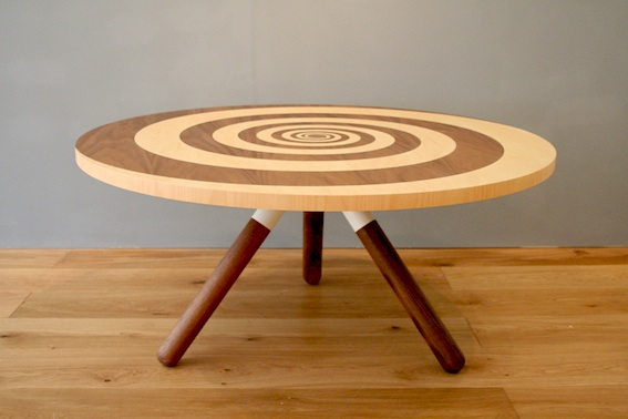 Alex+Chinneck+'Whirlpool+Table'+-+web.jpg
