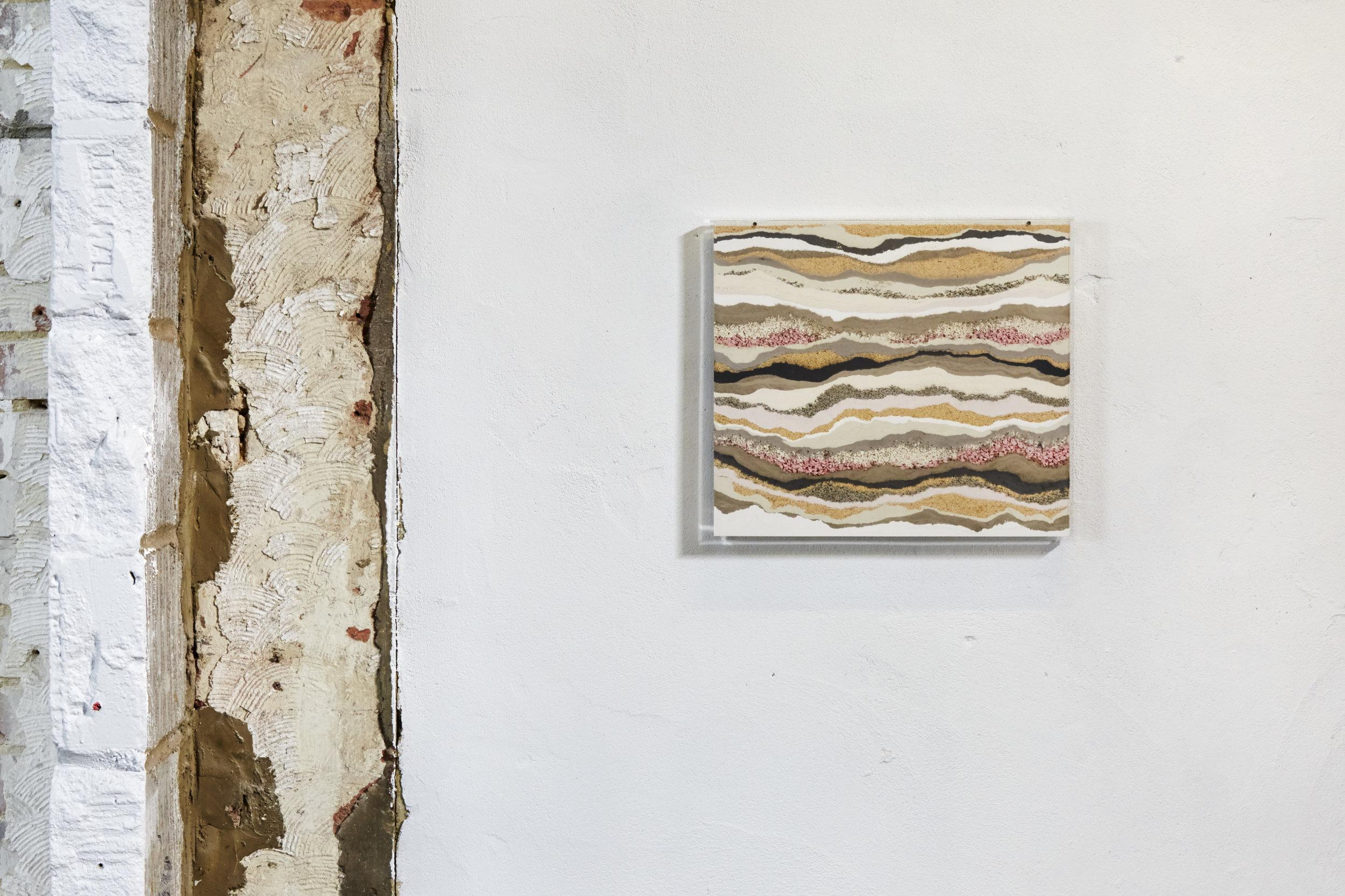 Simon Linington, Souvenir, 2018.jpg