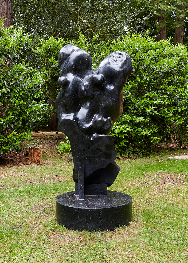 sculpture.fulmer 3.jpg