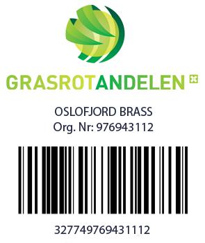 grasrotOfB.png