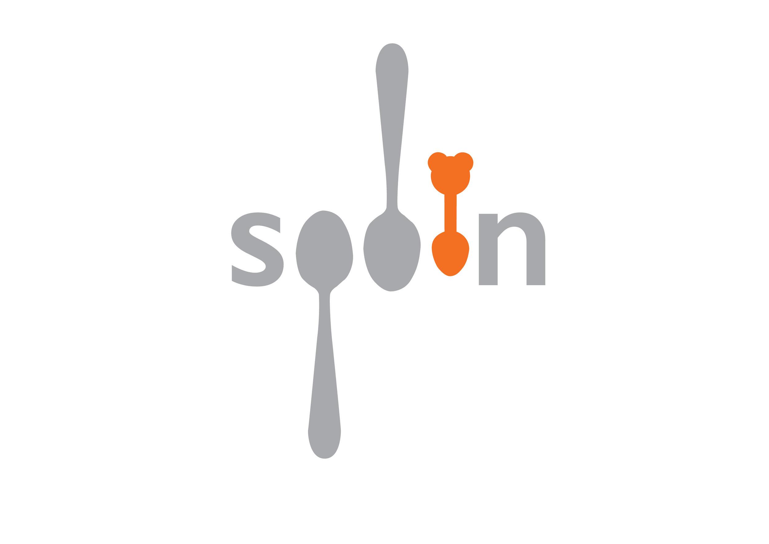 spoon logo colour BG.JPG