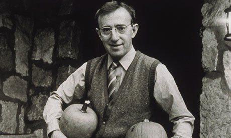 Leonard Zelig