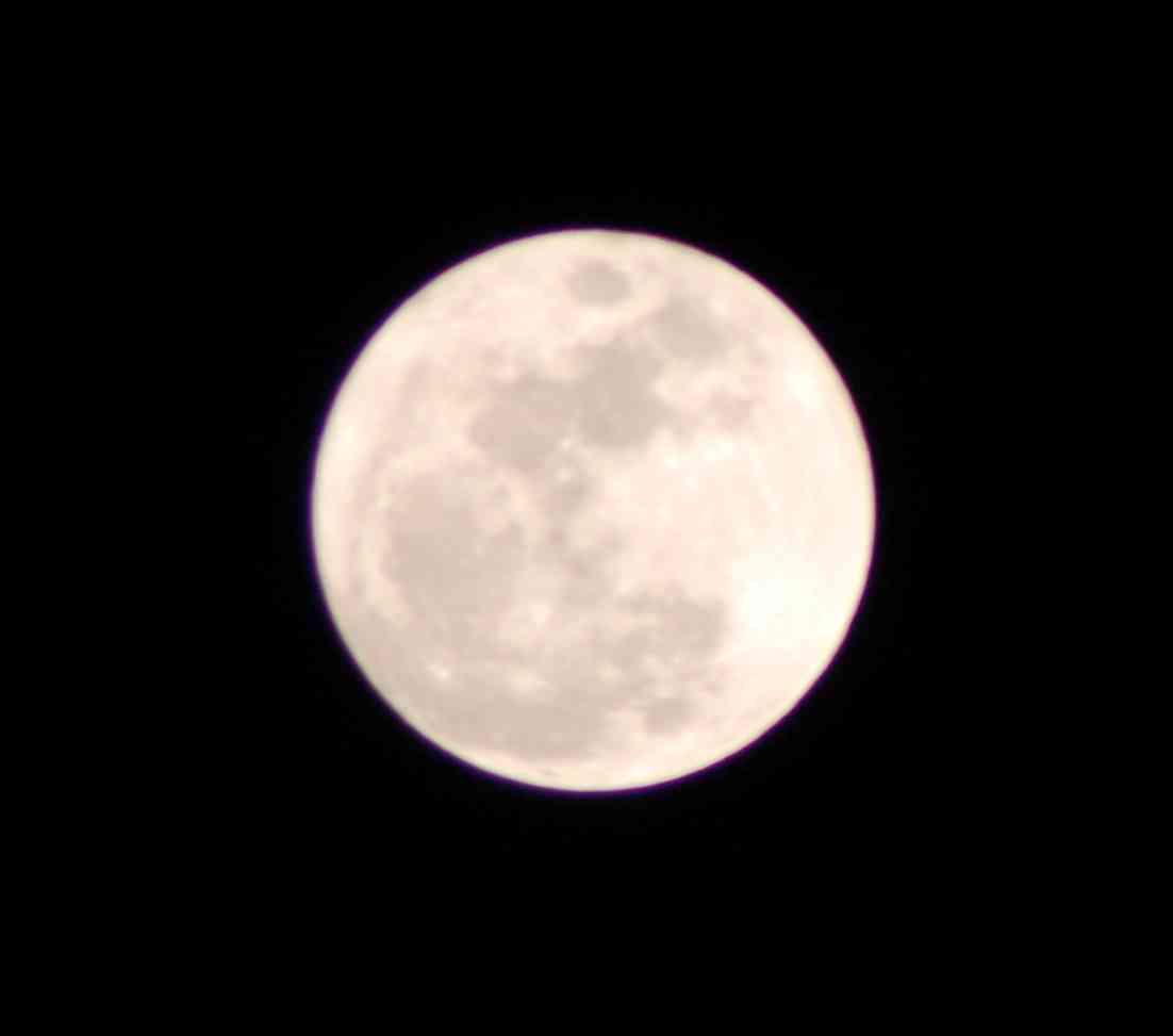 full moon 32910 lrs