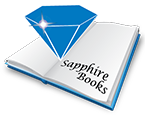 sapphirebooks.jpg