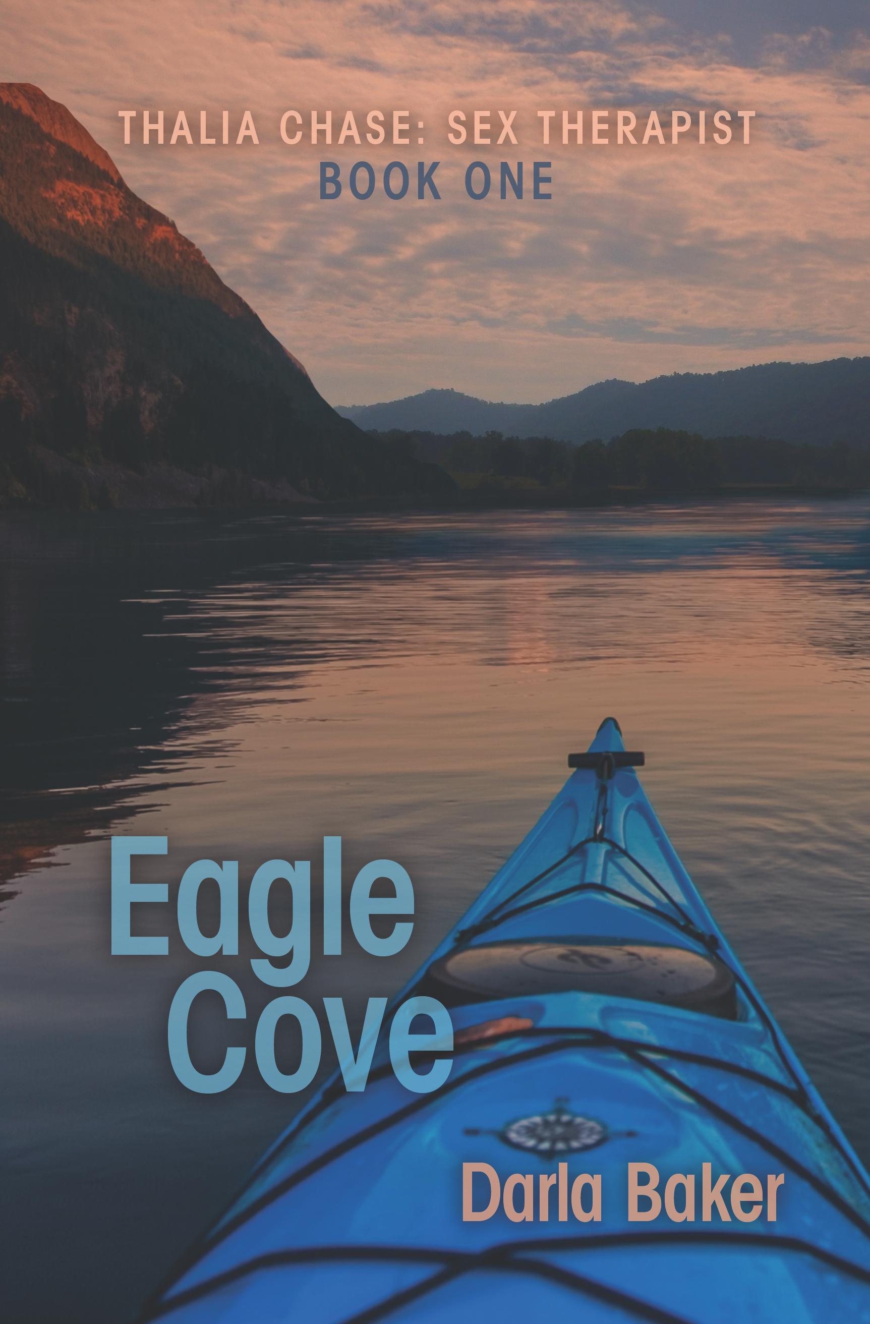 eagle cove thalia chase sex therapist book one