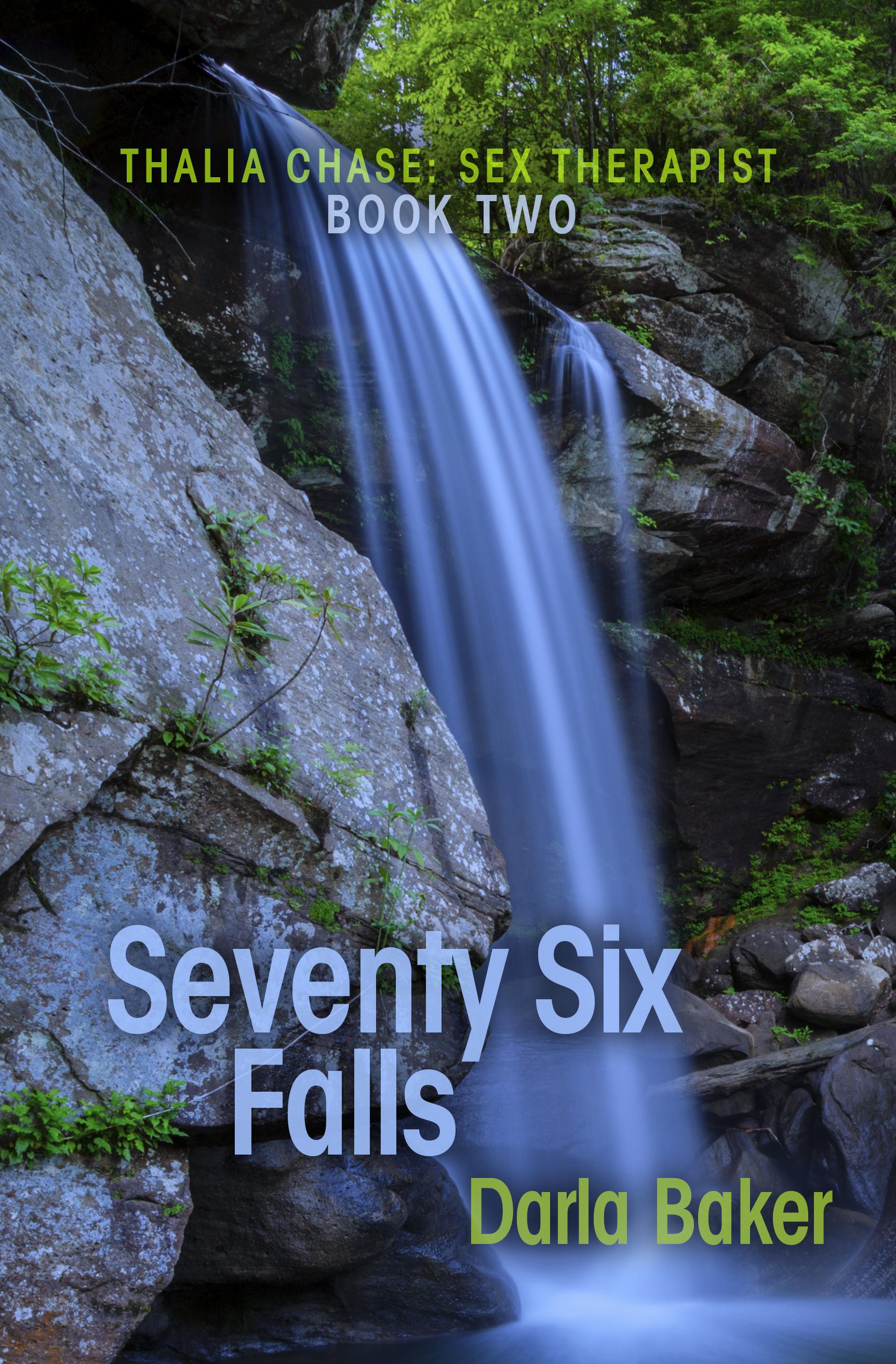 Seventy Six Falls.jpg