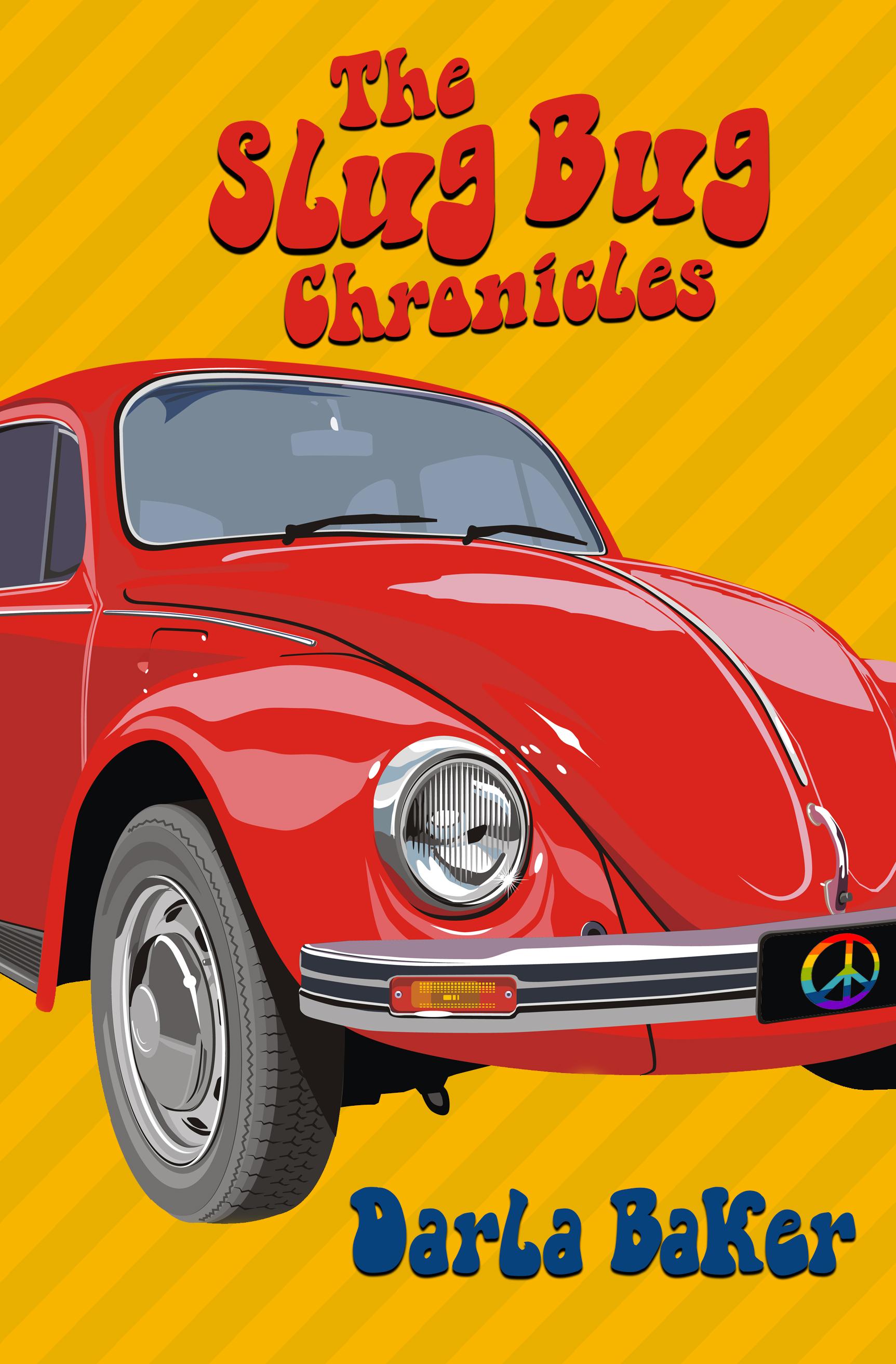 the slug bug chronicles.jpg