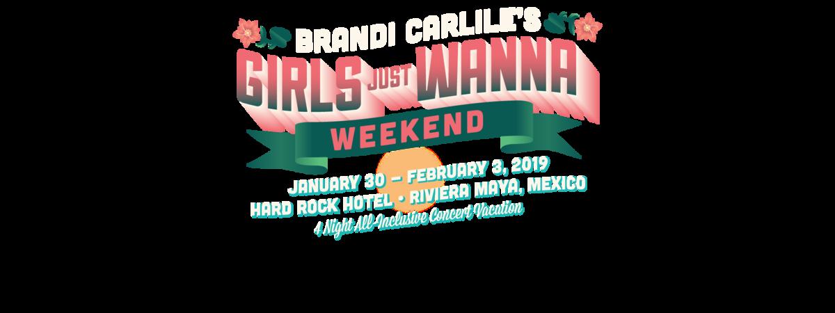 2019 girls just wanna weekend.png