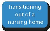 Nursing Home.png