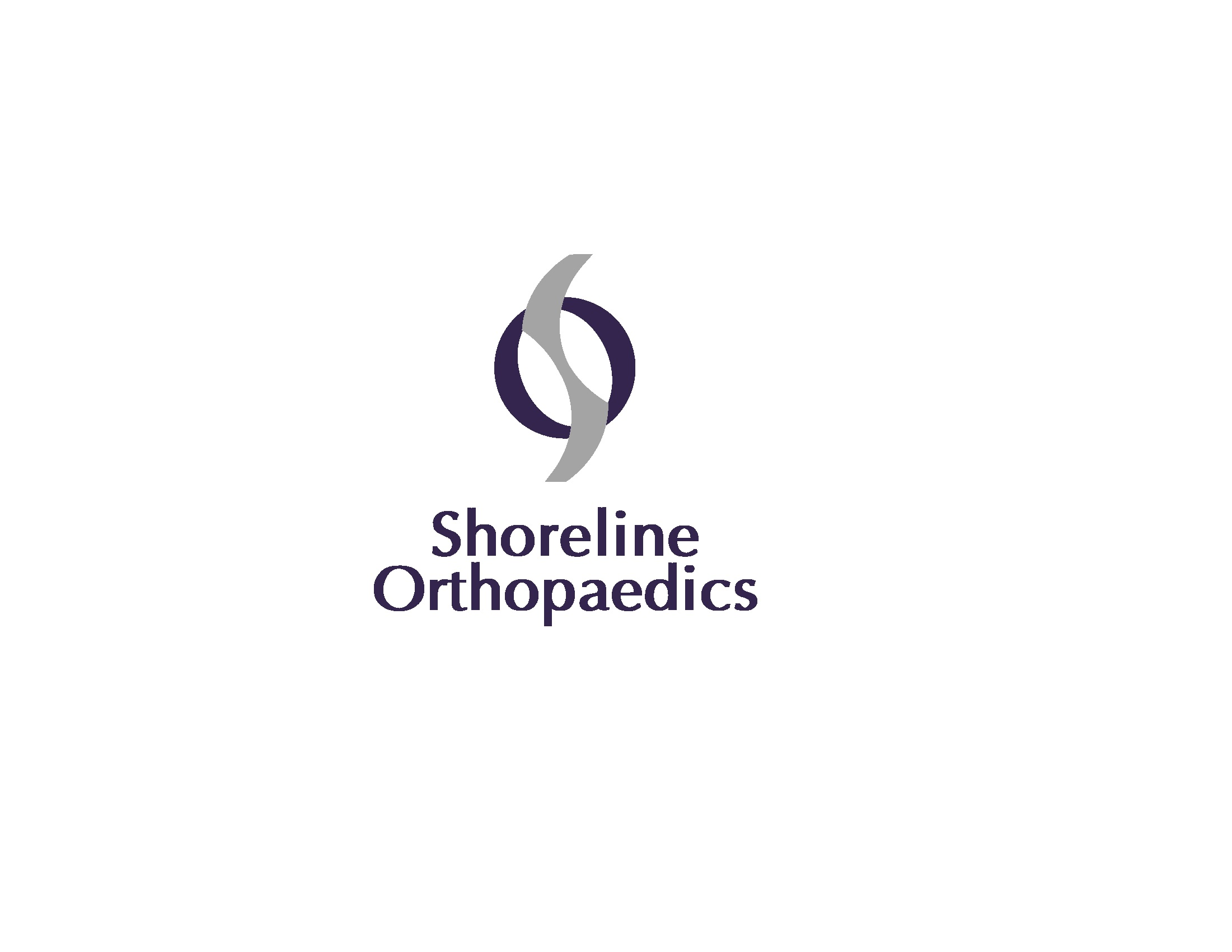 Shoreline Orthopaedics.jpg