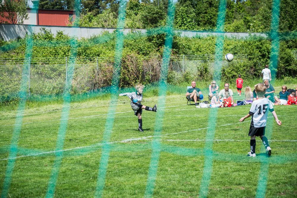 fotboll2.jpg