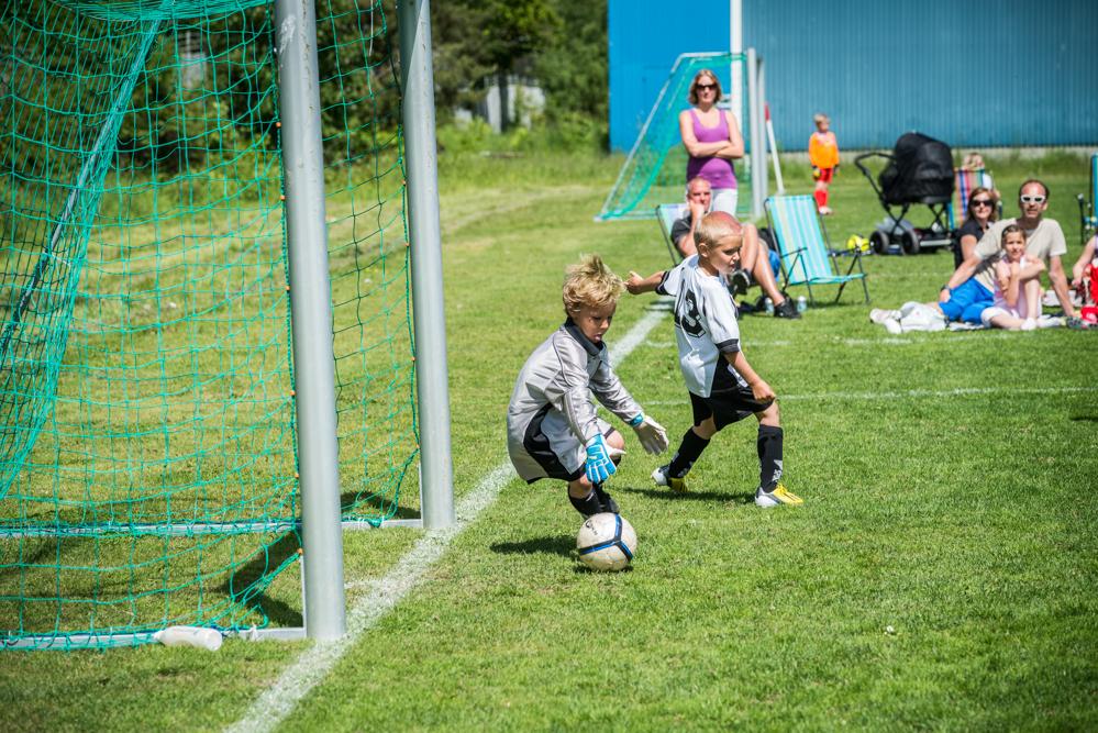 fotboll3.jpg