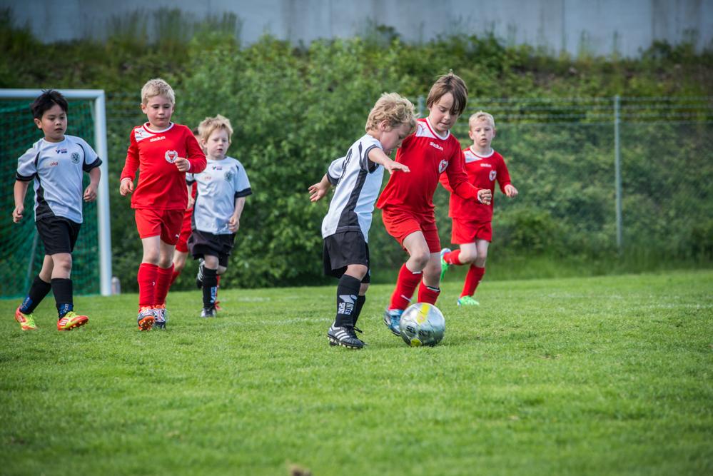 fotboll4.jpg