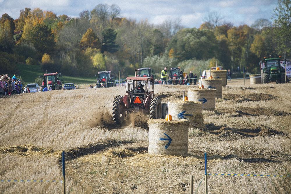 traktorrace_2013.jpg