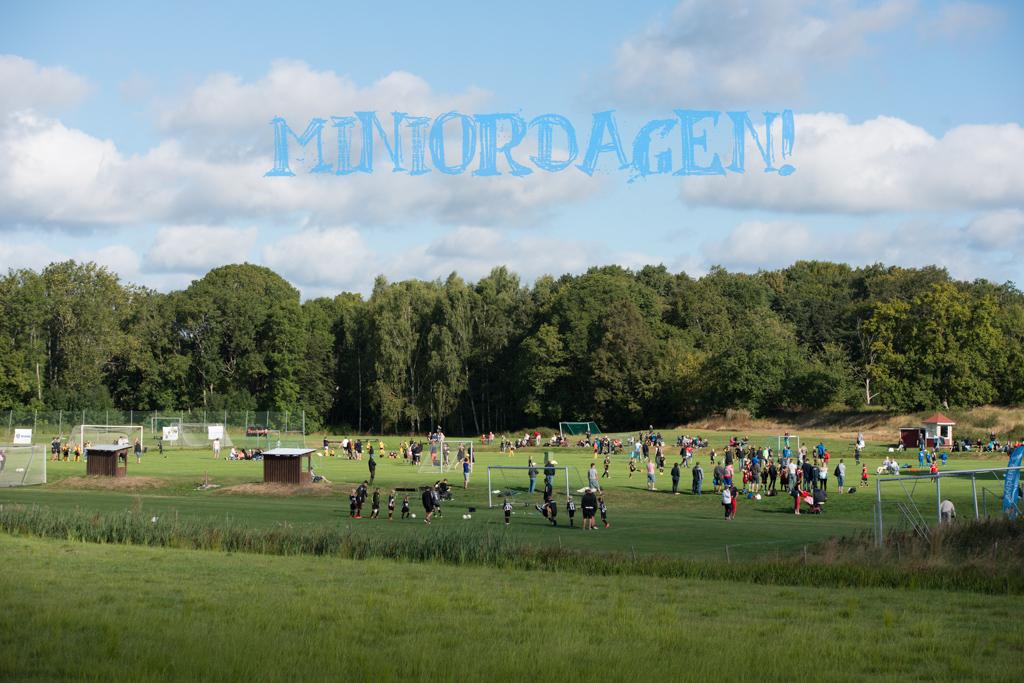 miniordagen_1-1.jpg