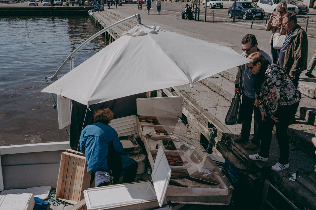 Fotograf Linköping Östergötland
