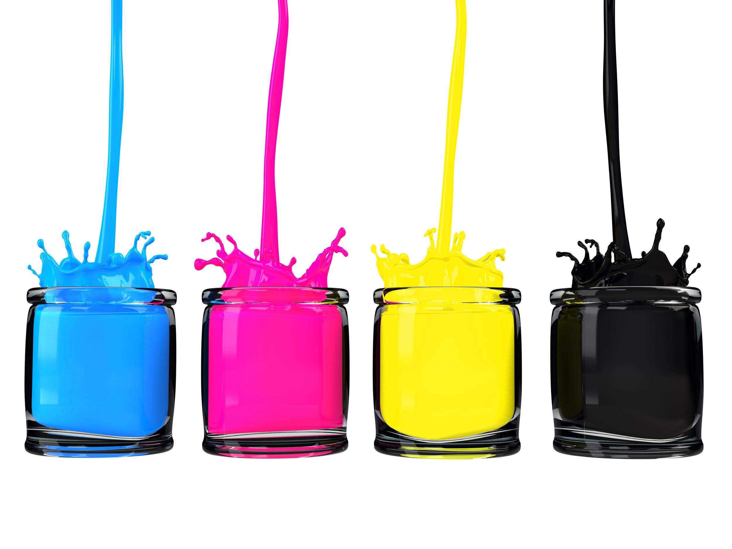 Image-inks-cmyk-jars.jpg
