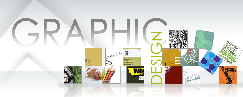 Graphic-Design-image.png