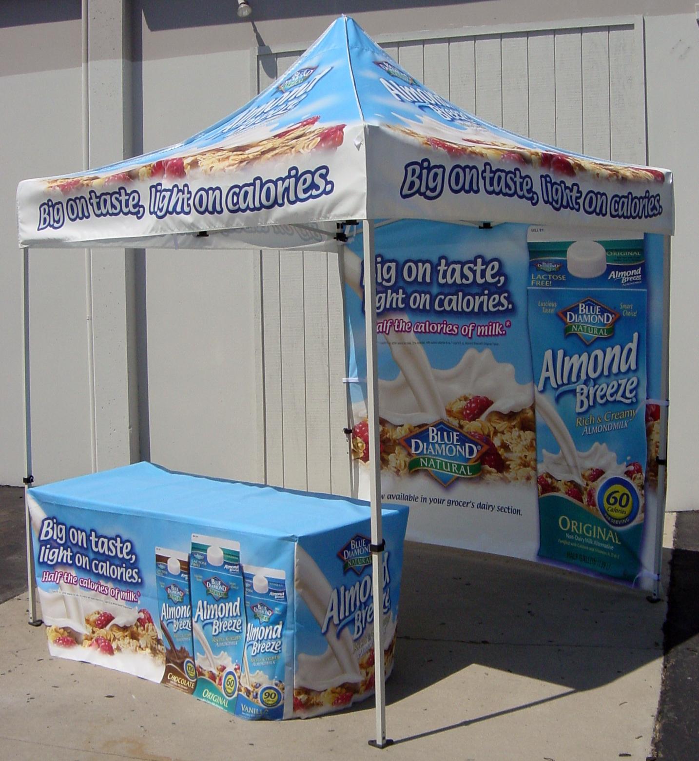 Almond Breeze Digital Side.jpg