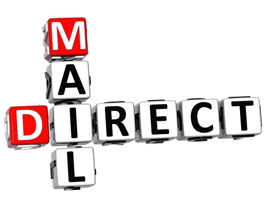 Direct-Mail-Photo.jpg