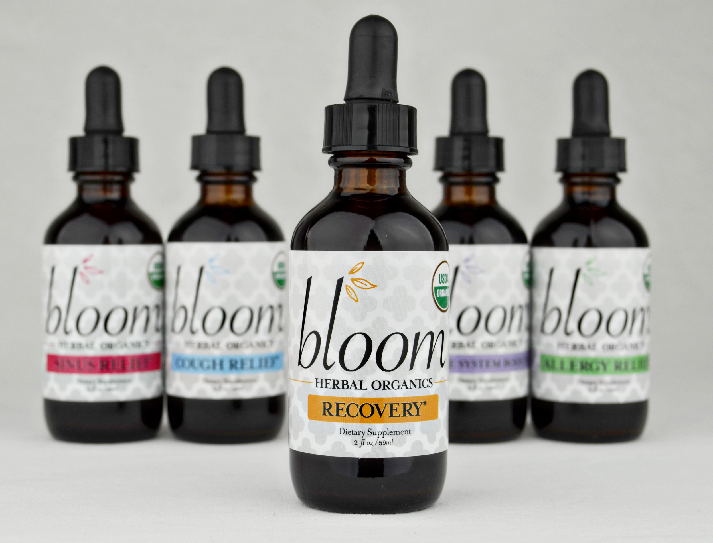 Image-Photography-products-Bloom.jpg