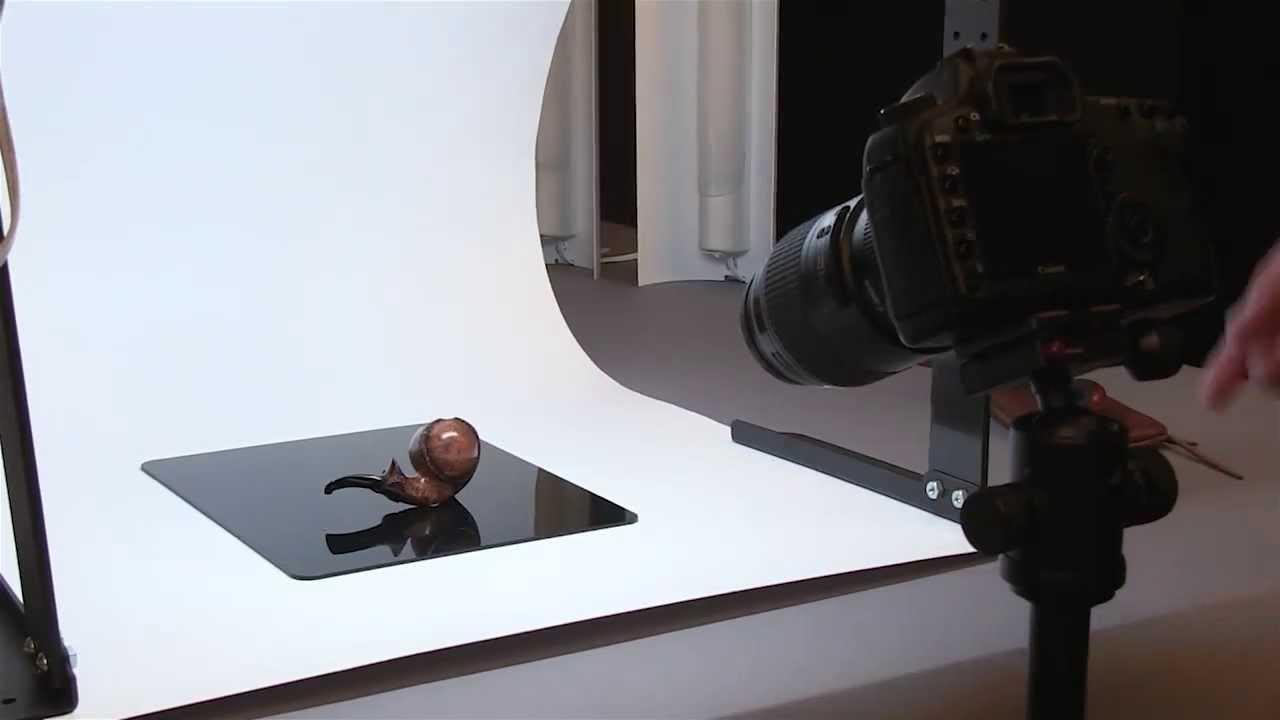 Image-photography-Product-Shoot.jpg