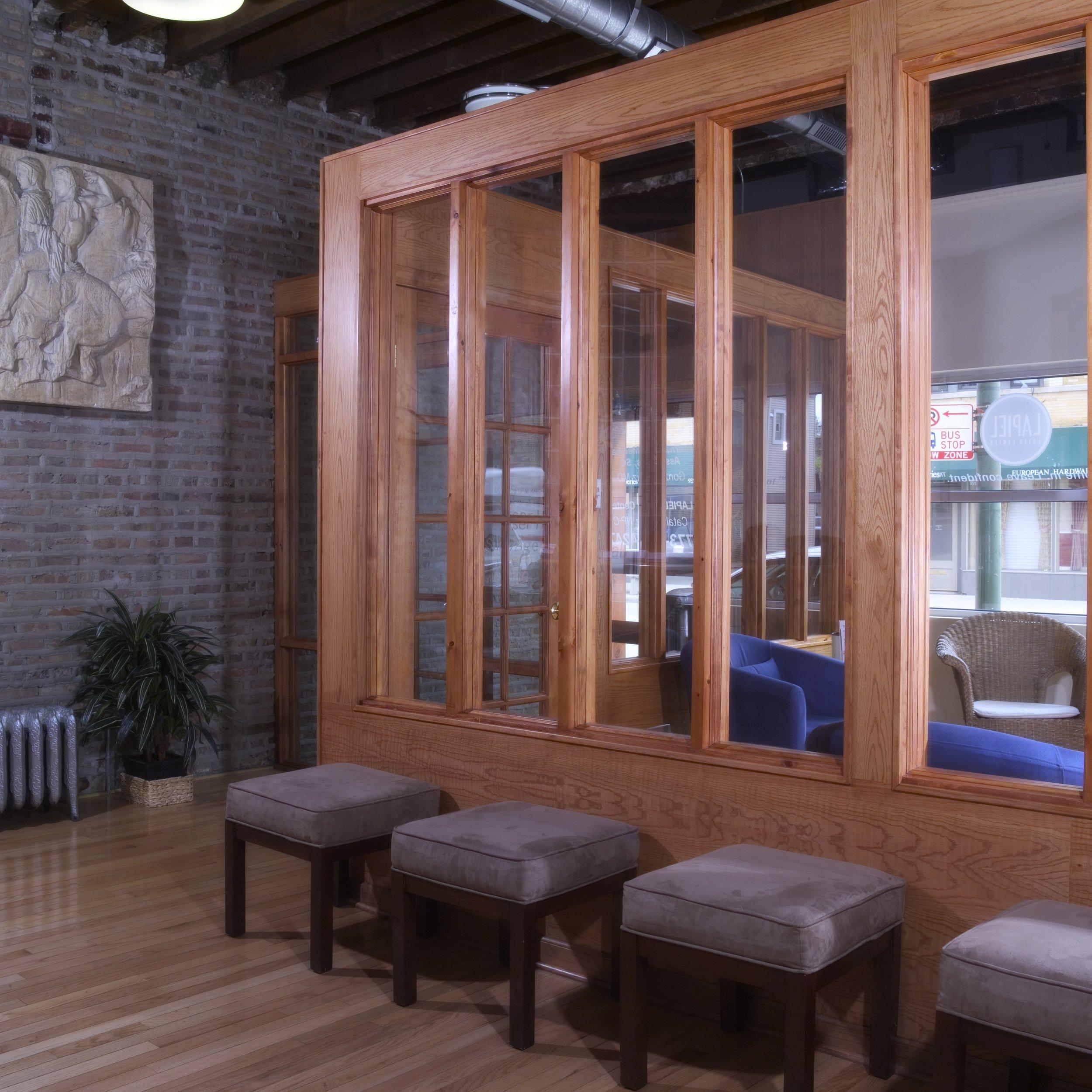 Lapiel-office2.JPG