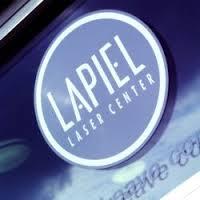 Lapiel-Laser-Center-Logo.jpg