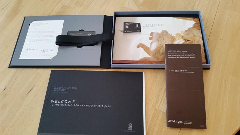 Customer Kit