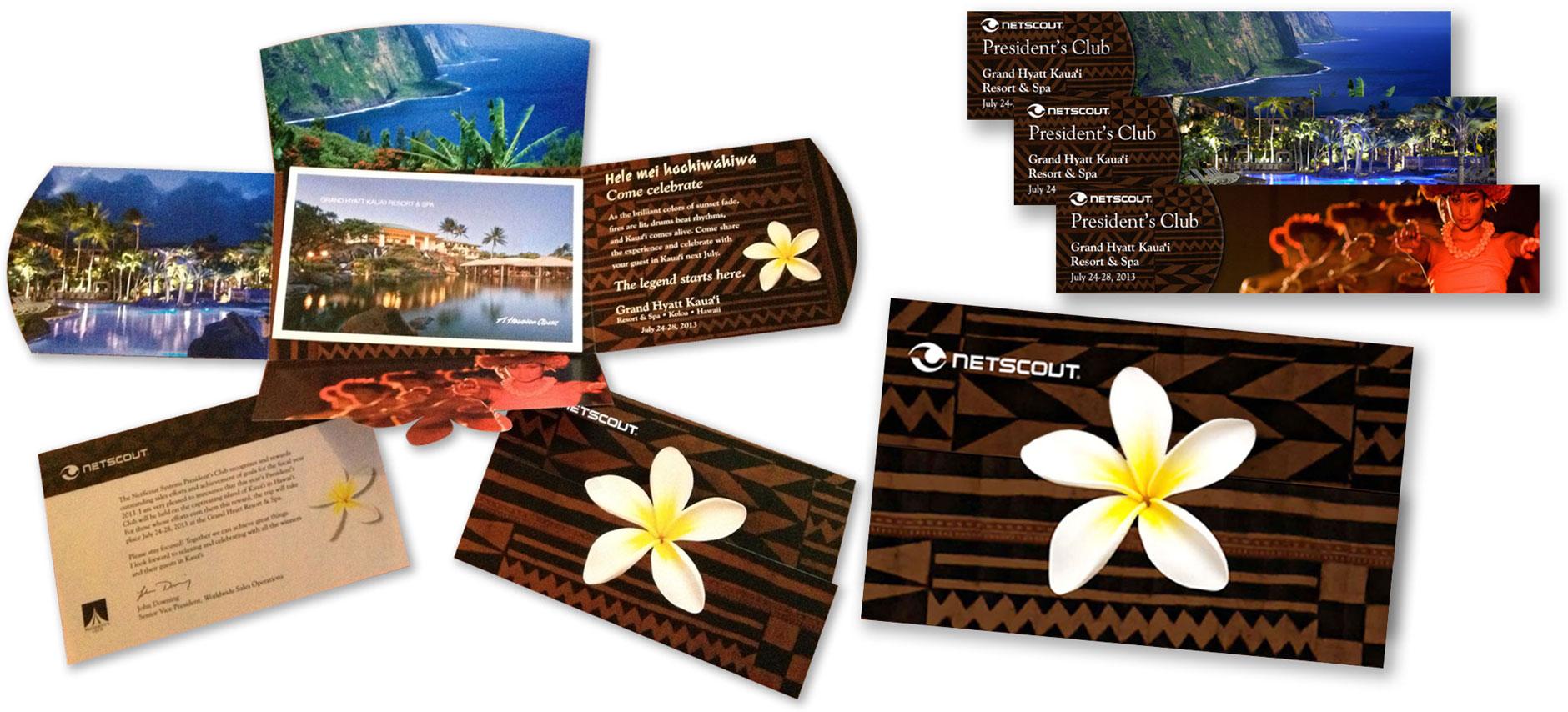 Invite-Mailer-Postcards-Invites.jpg