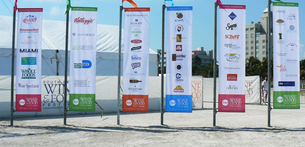 image-signs-banners-flags-outdoor-verical-ground.jpg