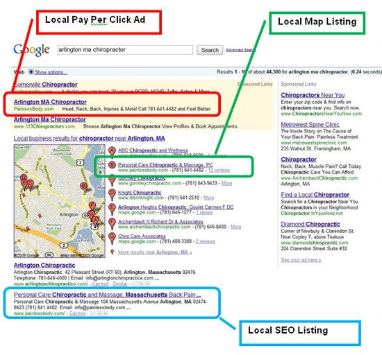 Image-local-search-seo-google-maps.jpg