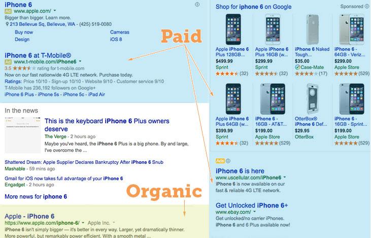 SEO-paid-vs-organic-listings.png