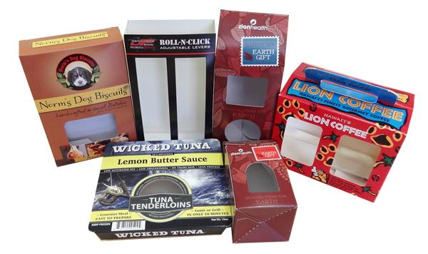 Printing-packaging-custom-window-boxes.jpg