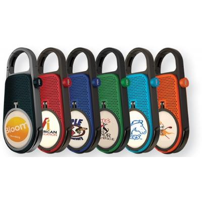 Promo-golf-orpb-tafpg-colors.jpg