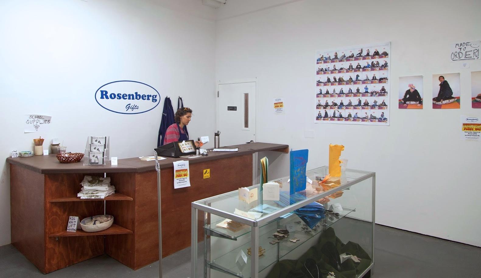 Rosenberg 21.jpg