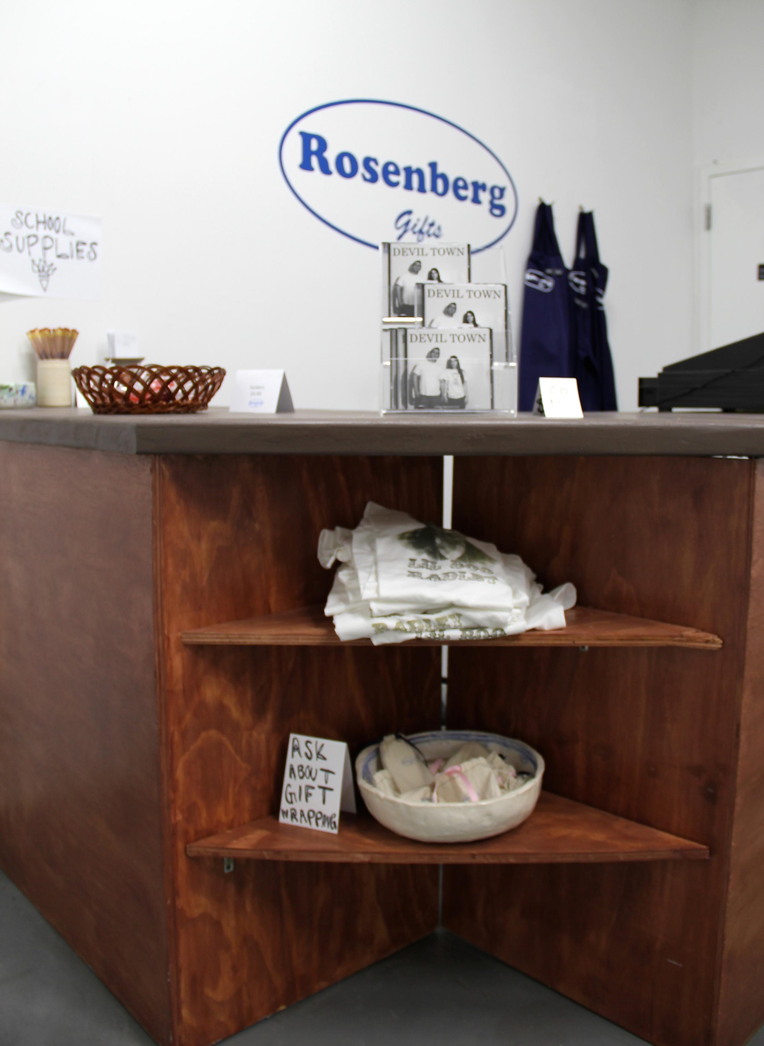 Rosenberg 22.jpg