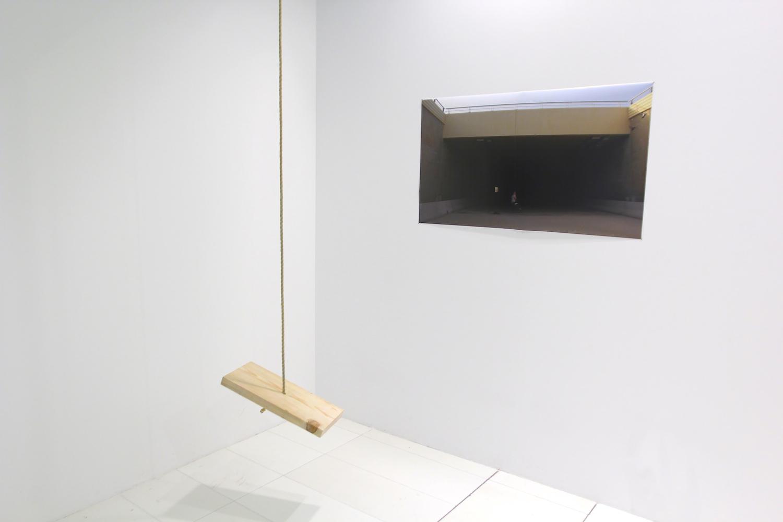 Swing (Installation).jpg