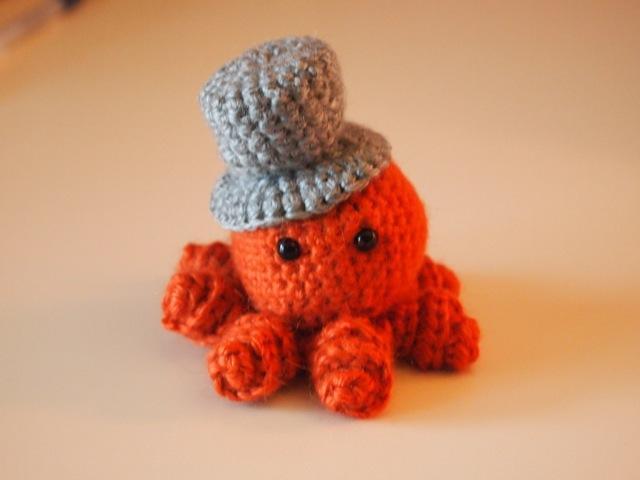 clive_octopus.jpg