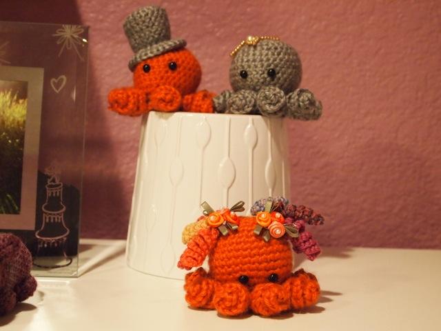octopus family.jpg