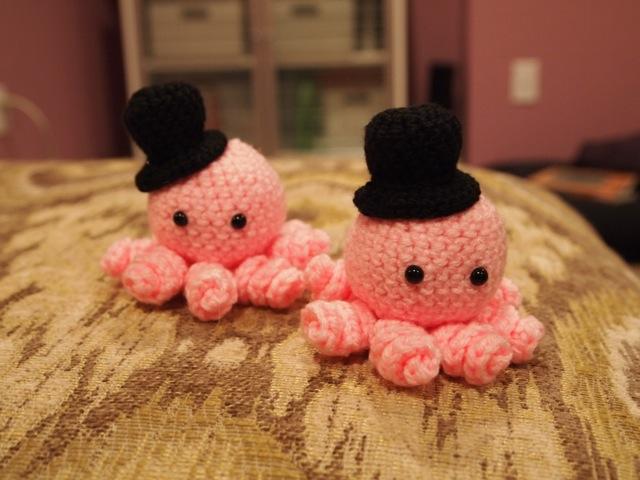 two_pink_octopus.jpg