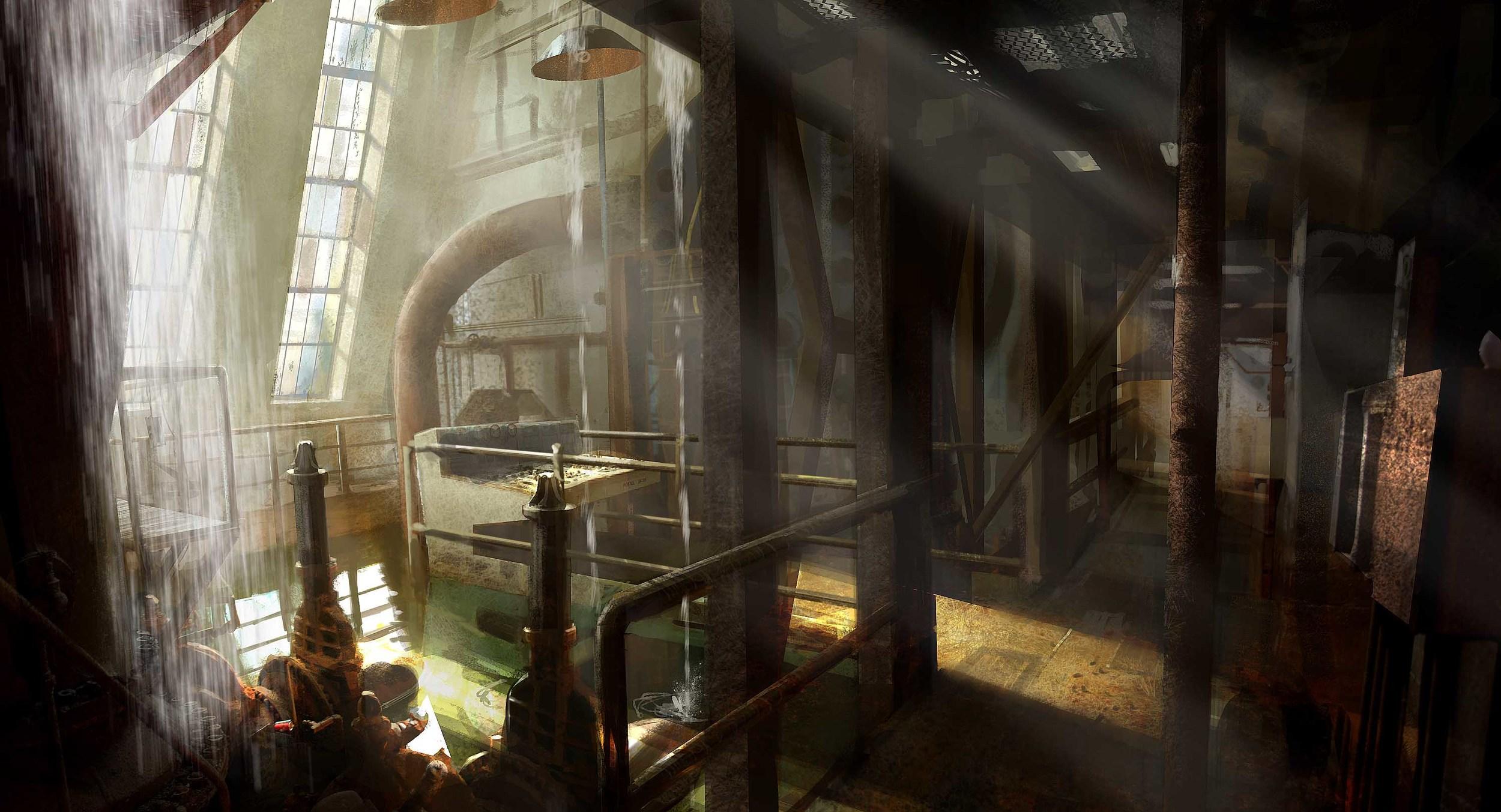Dam_Interior.jpg