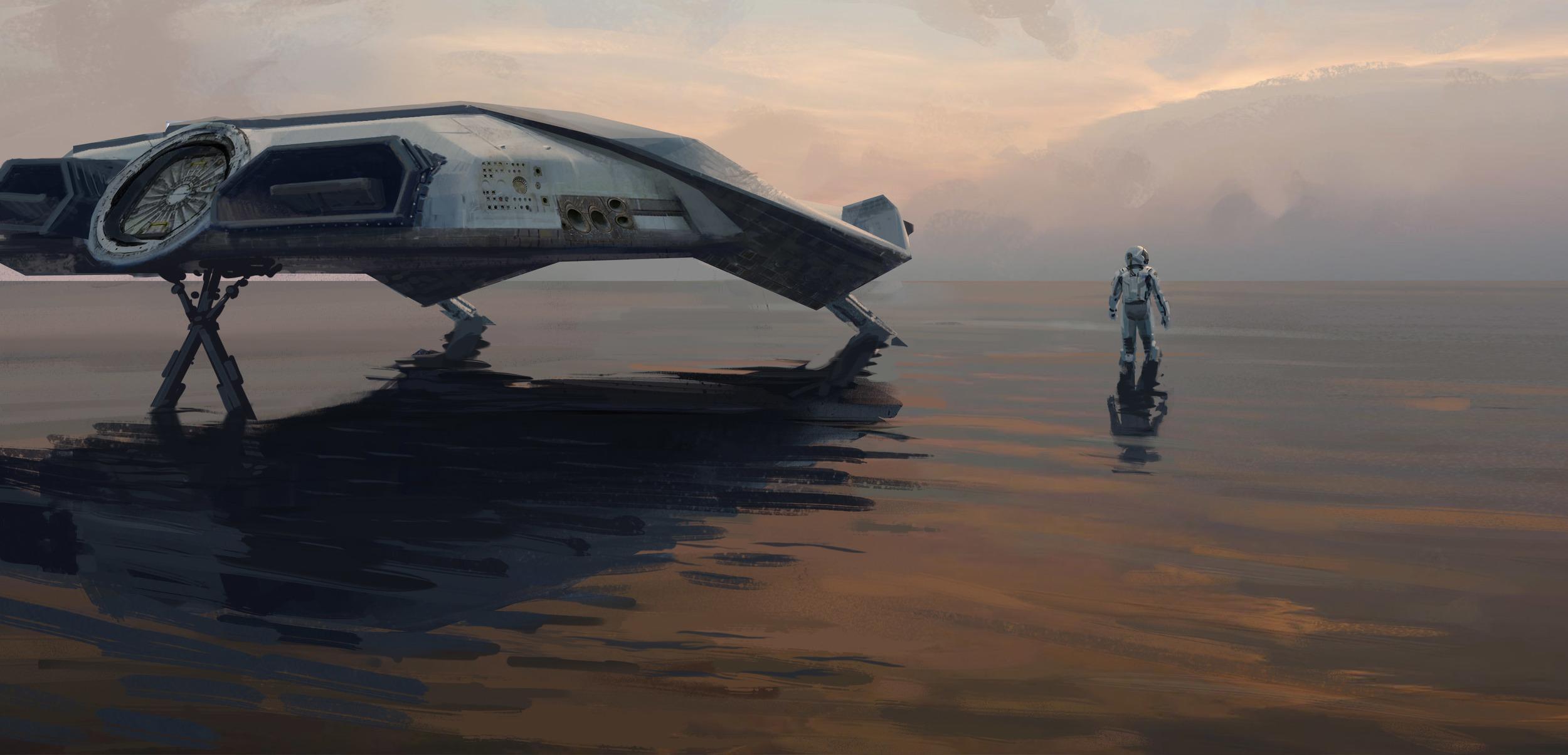 water_planet2.jpg