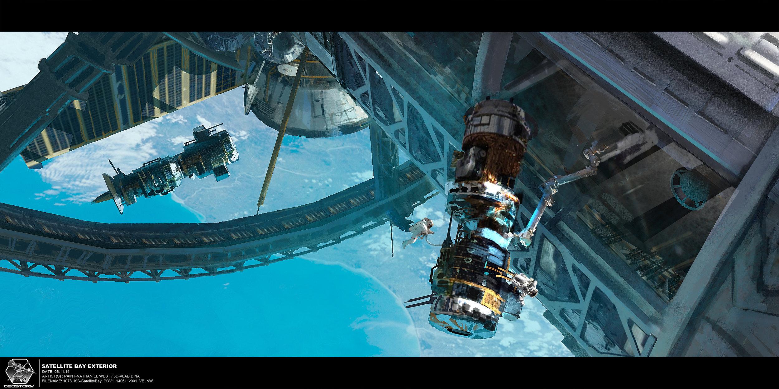 1078_ISS-SatelliteBay_POV1_140611v001_VB_NW.jpg